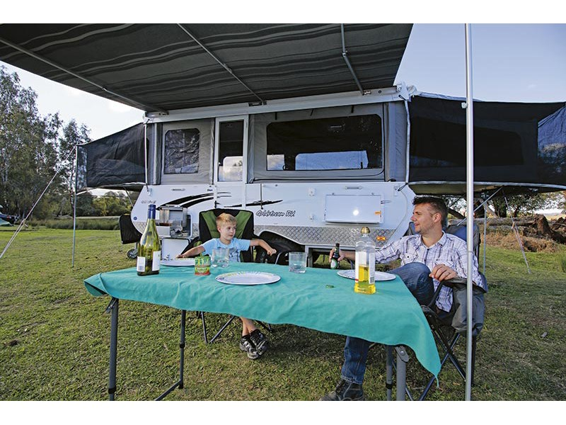 goldstream rv wing 3 off-road 54988 005