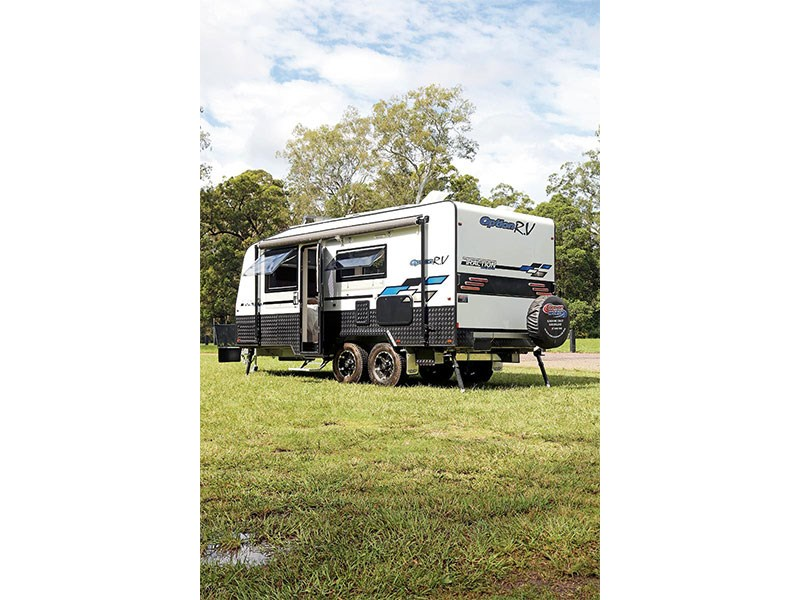 option rv traction le 54990 003