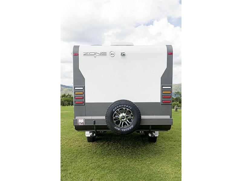 zone rv 18.6 off road 54991 003