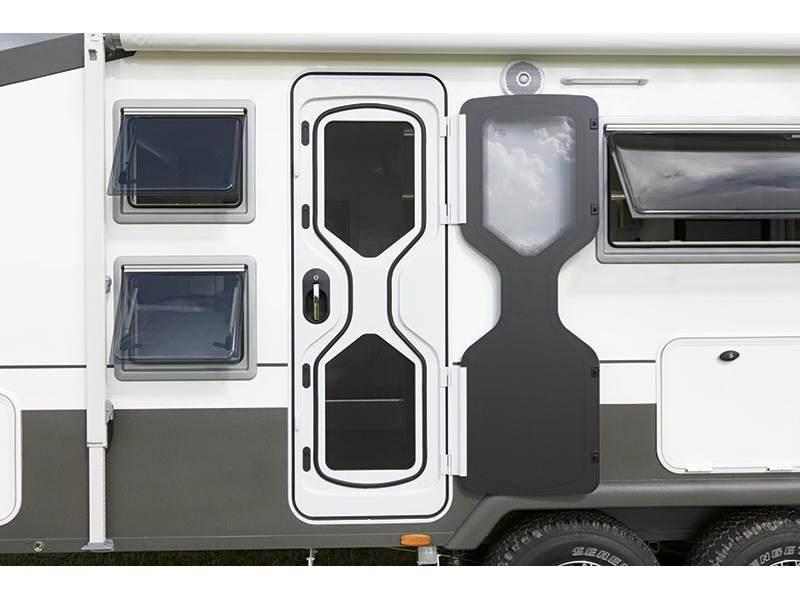 zone rv 18.6 off road 54991 005