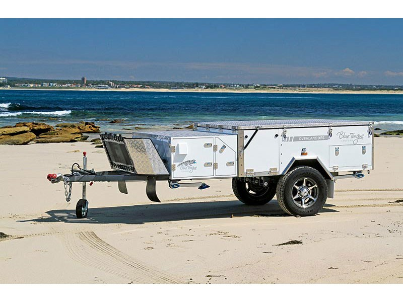 blue tongue camper trailers overland xfs 55010 001