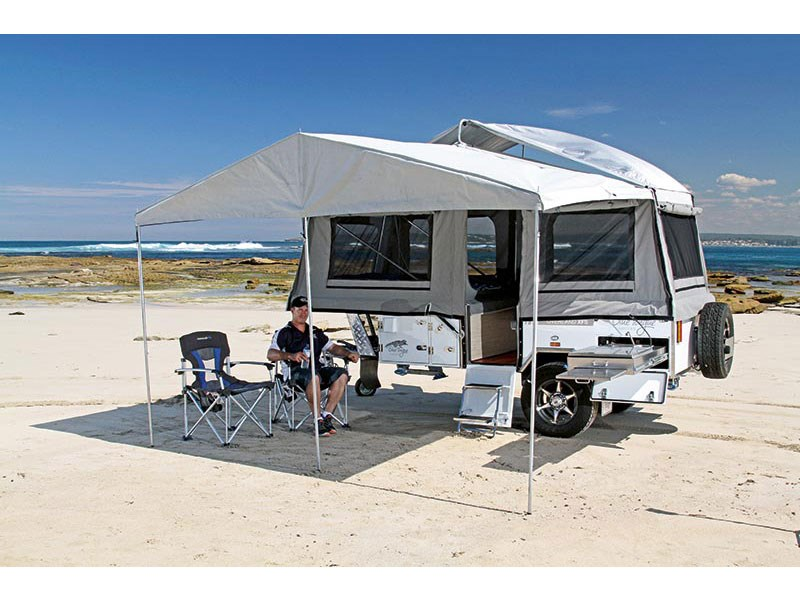 blue tongue camper trailers overland xfs 55010 013