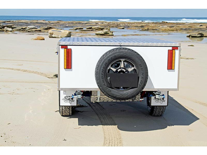 blue tongue camper trailers overland xfs 55010 007