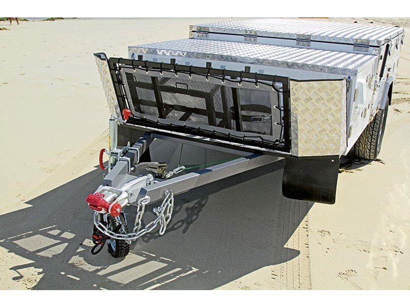 blue tongue camper trailers overland xfs 55010 005