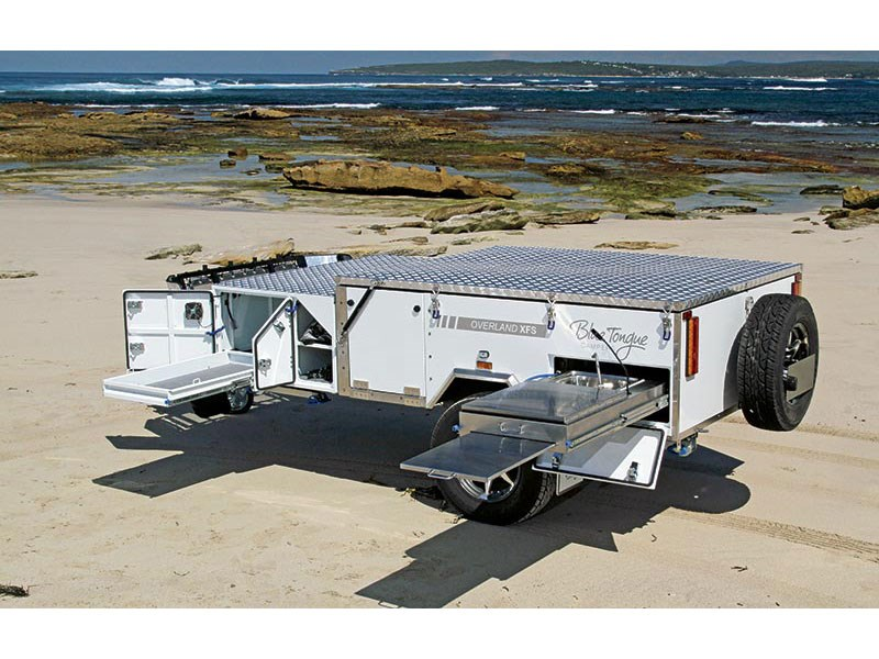 blue tongue camper trailers overland xfs 55010 003