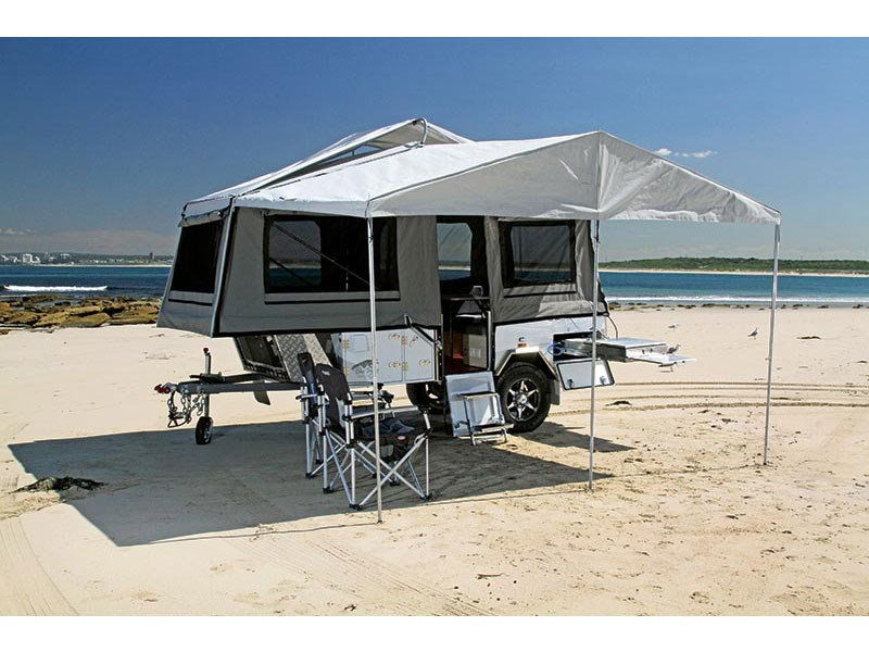 blue tongue camper trailers overland xfs 55010 009