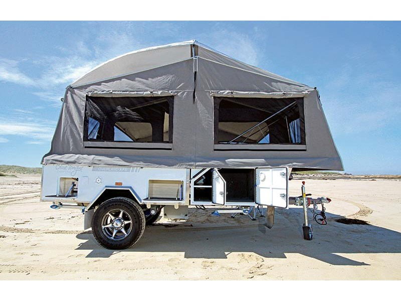 blue tongue camper trailers overland xfs 55010 011