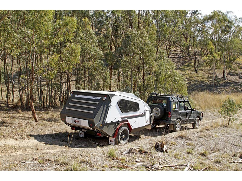 pioneer camper trailers mitchell 55008 001