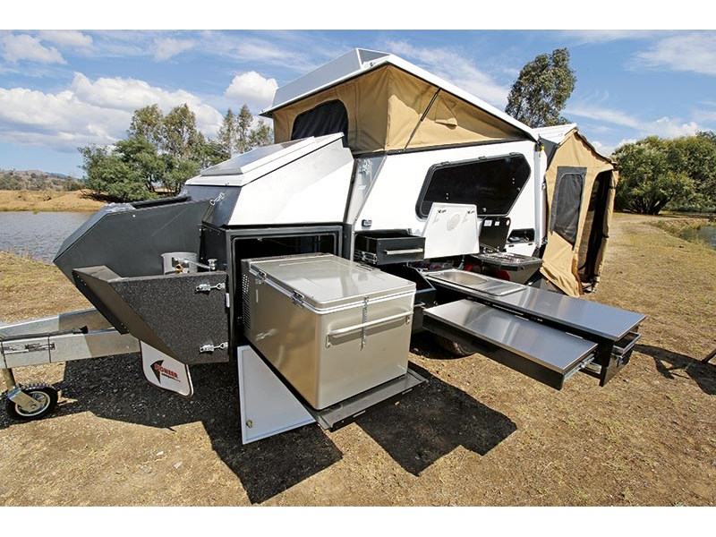 pioneer camper trailers mitchell 55008 006