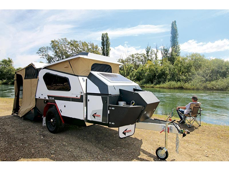 pioneer camper trailers mitchell 55008 003