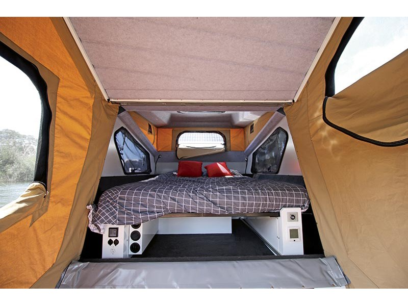 pioneer camper trailers mitchell 55008 012