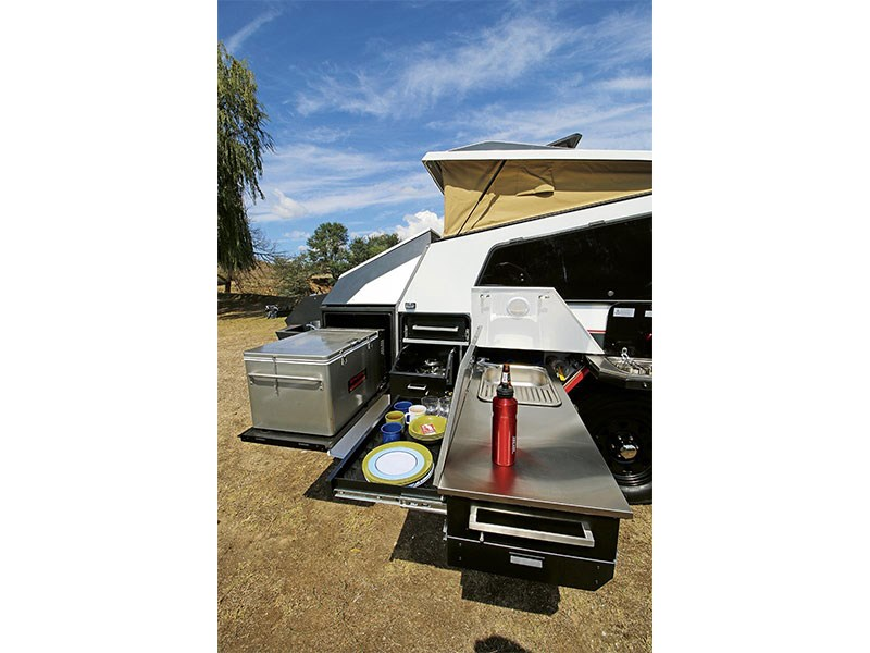 pioneer camper trailers mitchell 55008 017