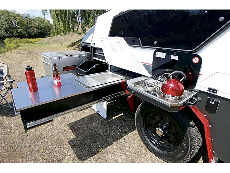 pioneer camper trailers mitchell 55008 011