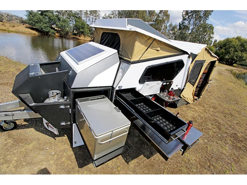 pioneer camper trailers mitchell 55008 002