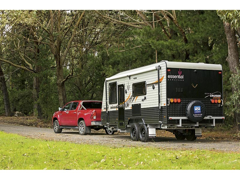 essential caravans grant cruiser 20ft adventurer 55266 001