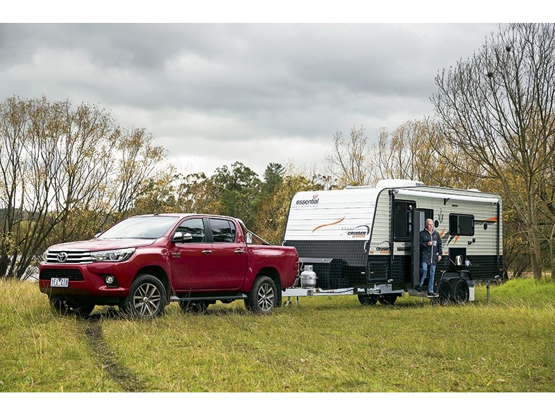 essential caravans grant cruiser 20ft adventurer 55266 003