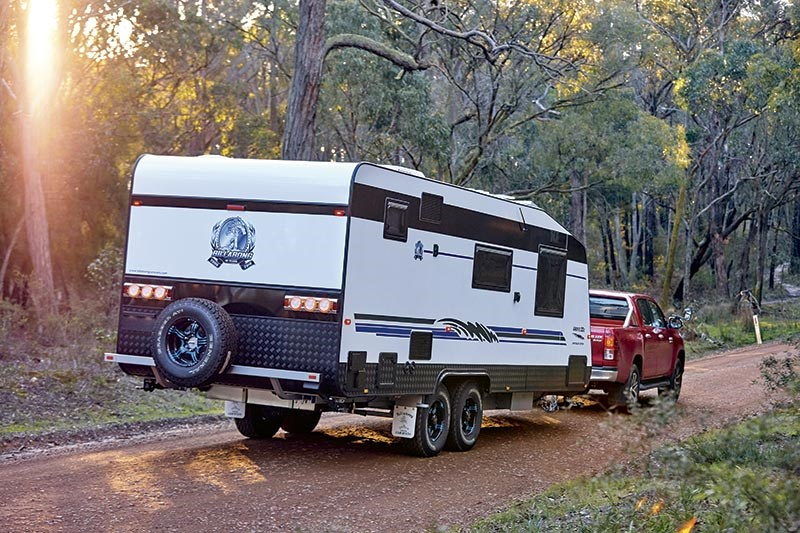 billabong custom caravans grove 22x 55457 001