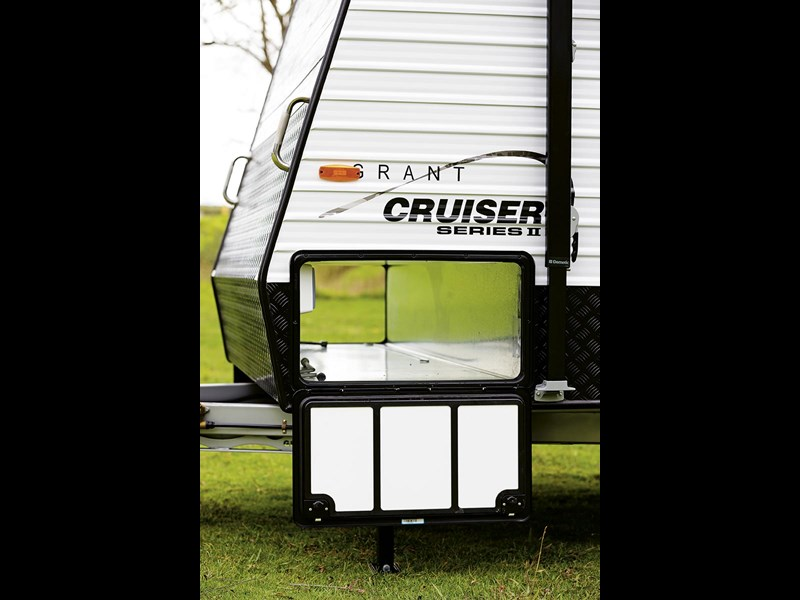 essential caravans grant cruiser 21ft 55461 007