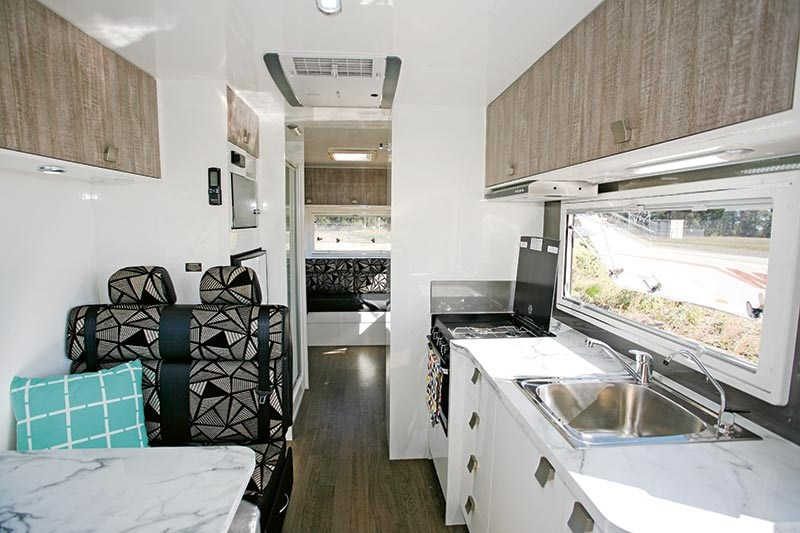 winnebago (apollo) burleigh 55463 015