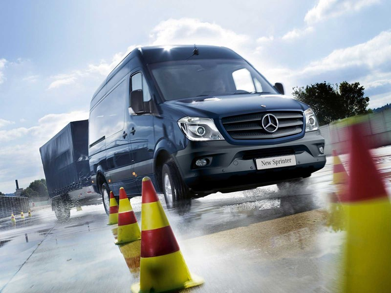 mercedes-benz sprinter 66384 003