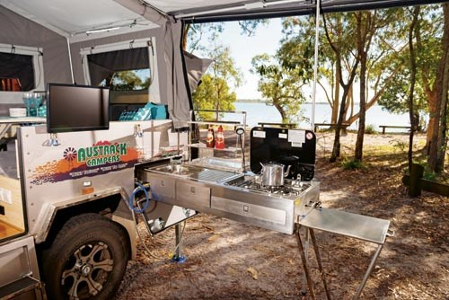 austrack campers telegraph x 60594 009