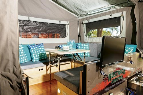 austrack campers telegraph x 60594 011