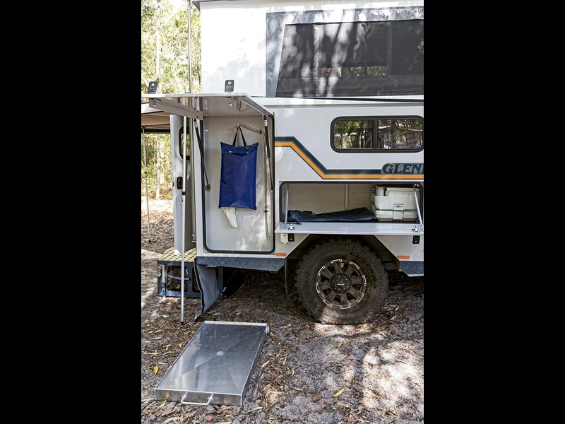 kelly campers glenrowan 60726 021