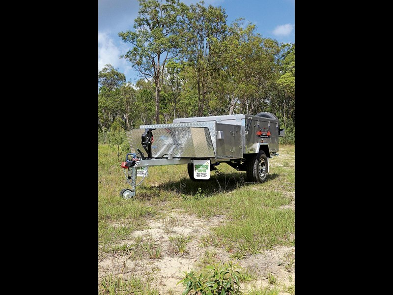austrack campers savannah 60941 003