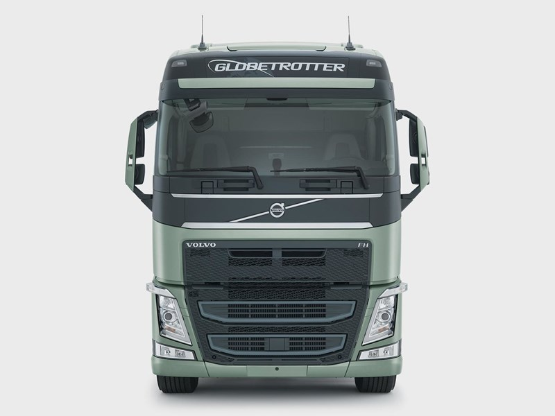 volvo fh16 71519 001