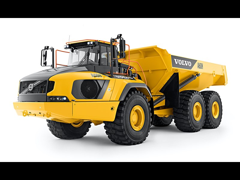 volvo a60h 62576 001