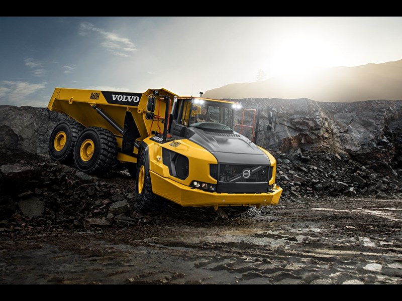 volvo a60h 62576 003