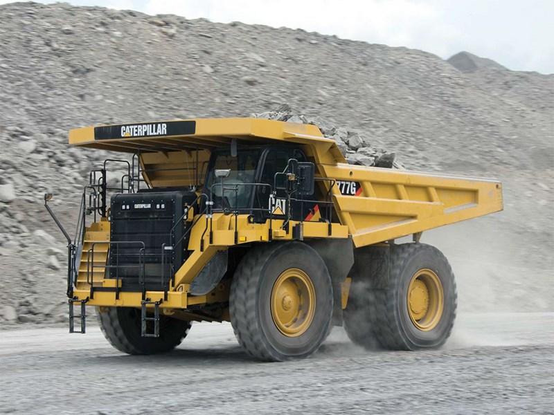 Black Cat Mining Reviews