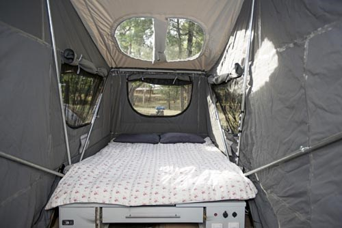 mars campers extremo deluxe 63107 011