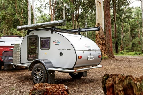 the teardrop camper company maverick 63106 003