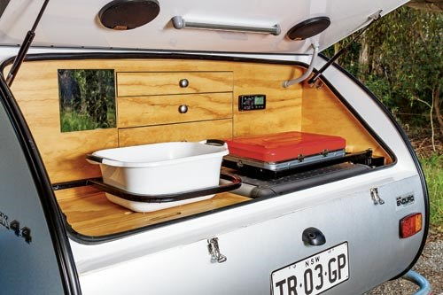 the teardrop camper company maverick 63106 011