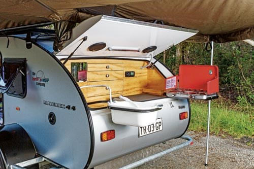 the teardrop camper company maverick 63106 013