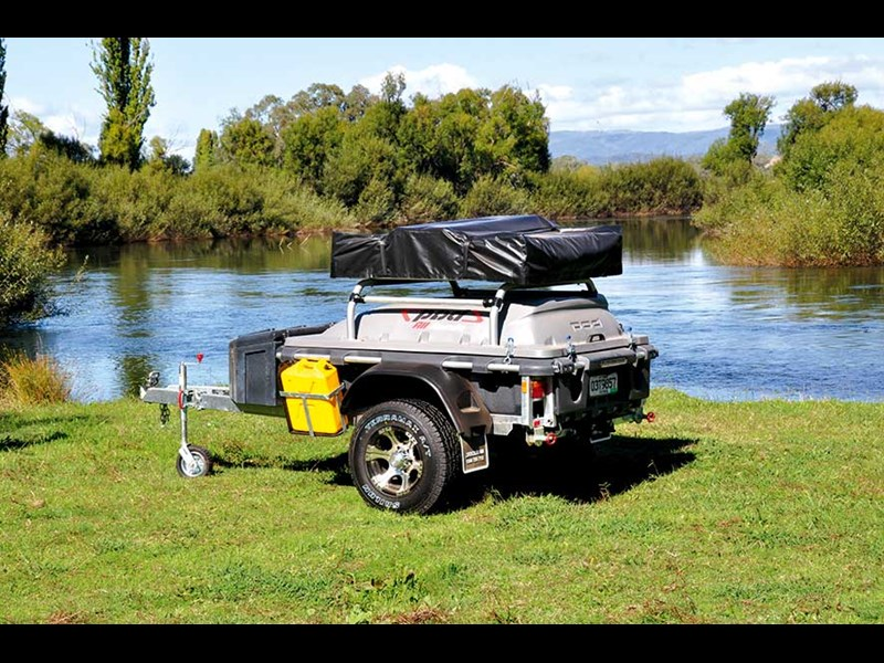 stockman rooftop trailer 63318 001