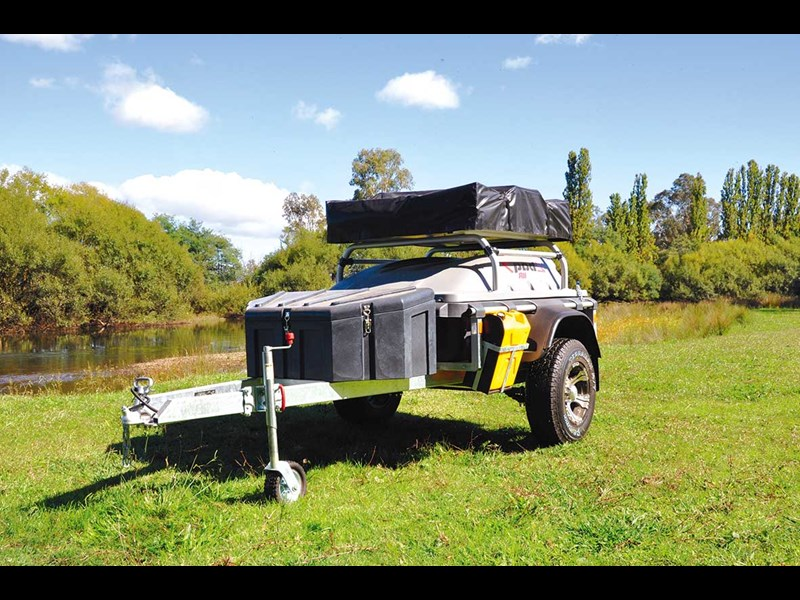 stockman rooftop trailer 63318 003