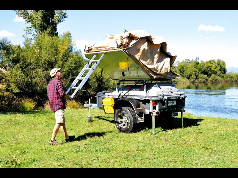 stockman rooftop trailer 63318 007
