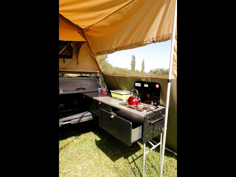 stockman rooftop trailer 63318 013