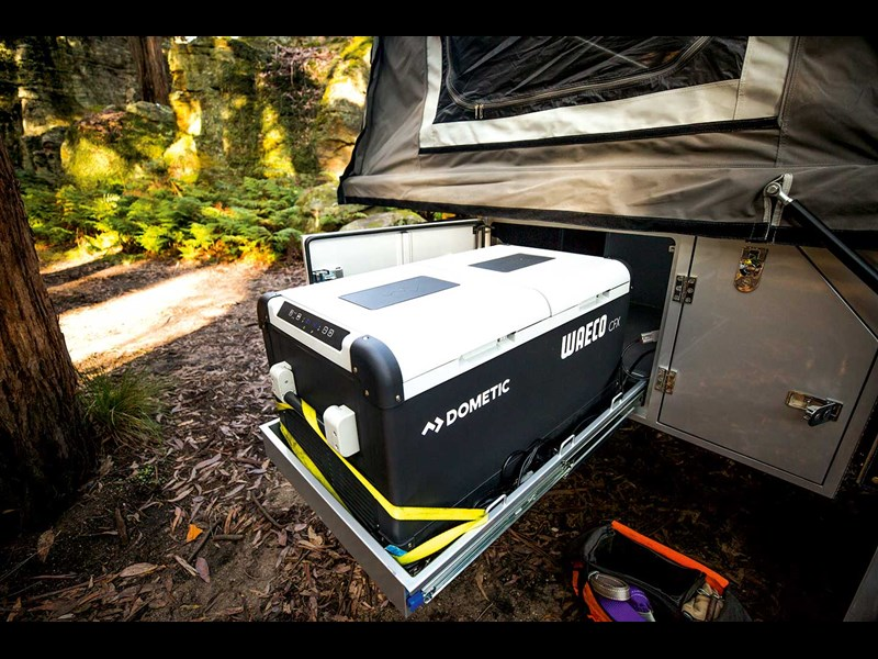 blue tongue camper trailers overland xf series 2 63494 009