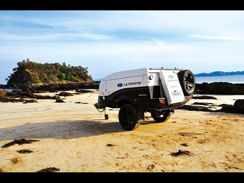 ultimate off road campers nexus 63496 017