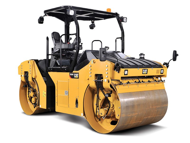 caterpillar cb54b 41139 001