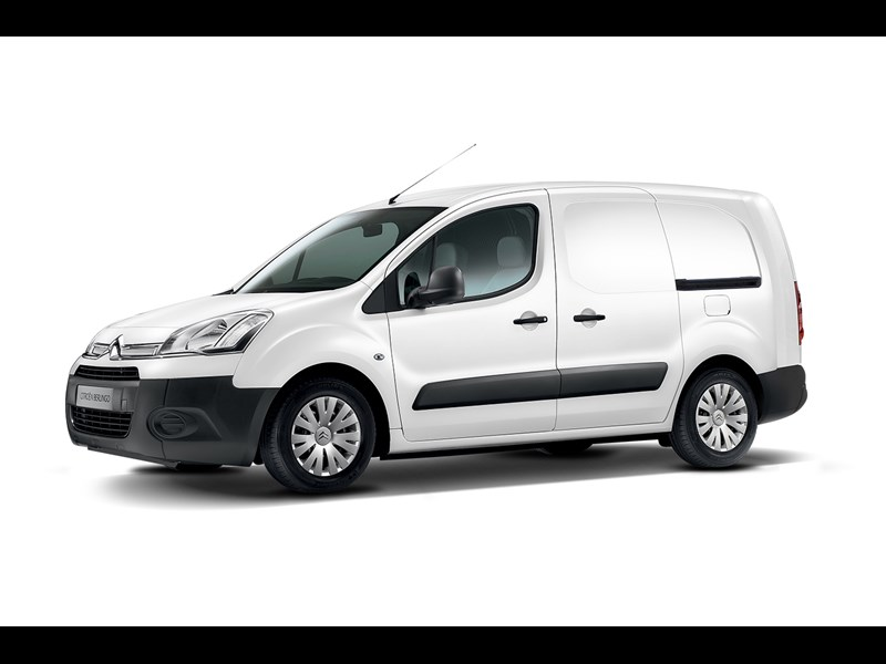 citroen berlingo 66301 001