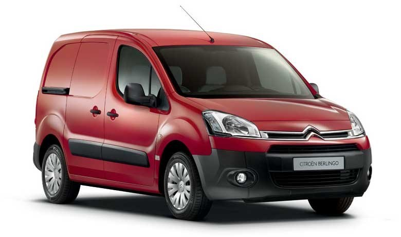 citroen berlingo 66300 001
