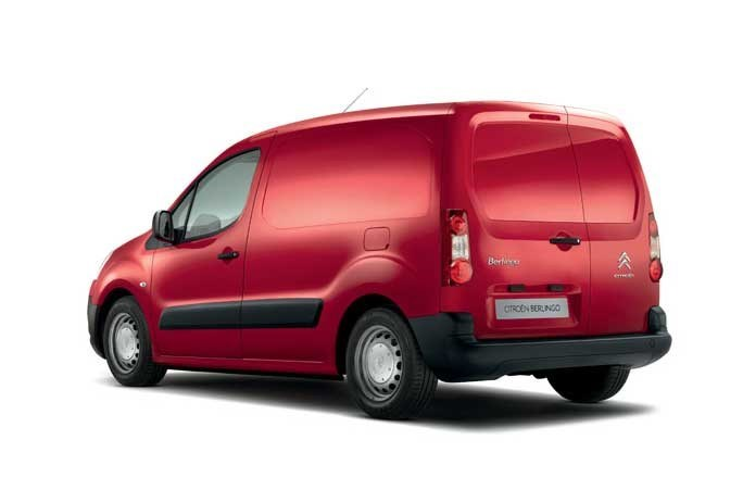 citroen berlingo 66300 003