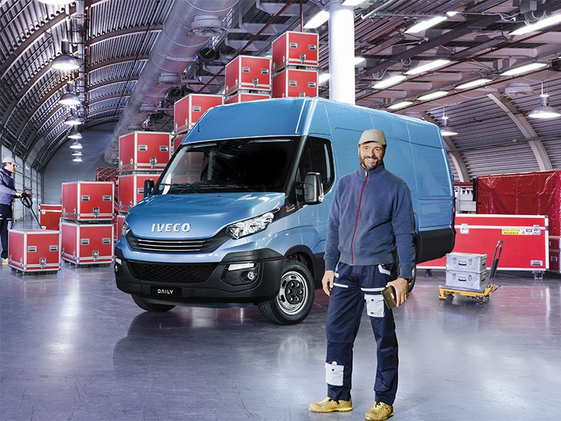 iveco daily 66289 001