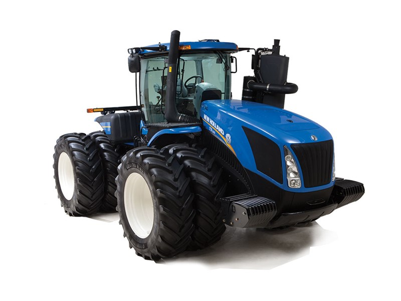 new holland t9.670 2b scraper 70979 003