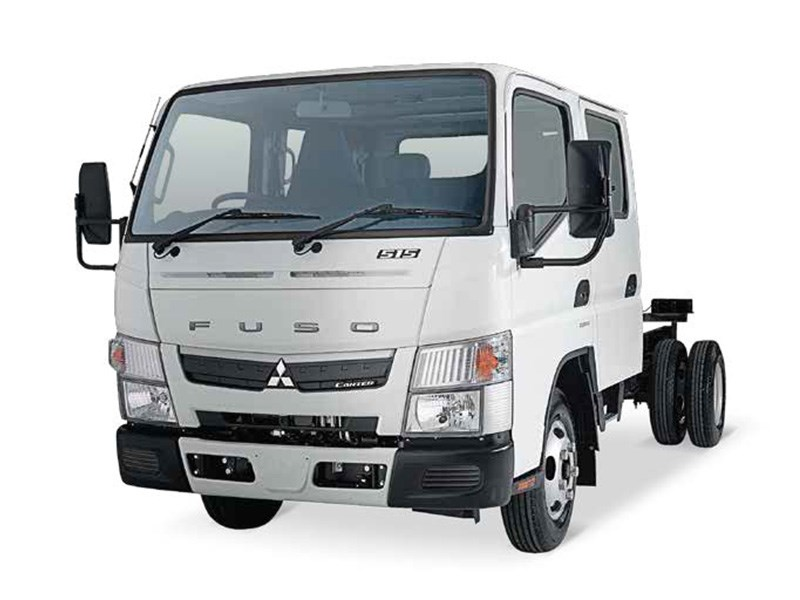 fuso canter 71170 001