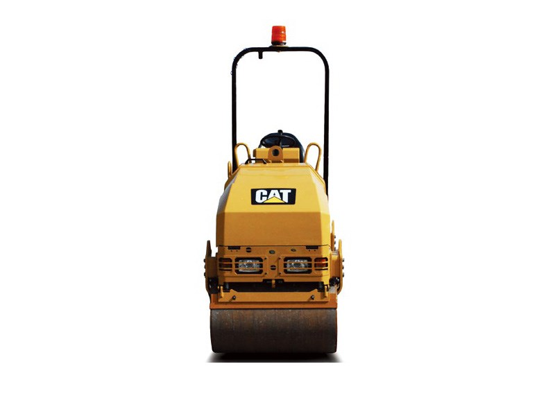 caterpillar cb1.8 72499 005